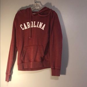 Tops - University of South Carolina Sweatshirt